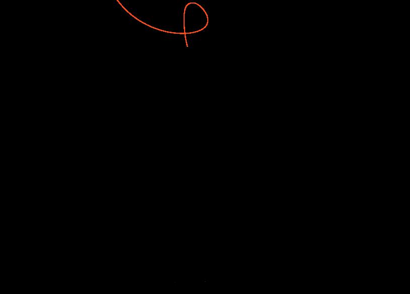 image-layers-3-04