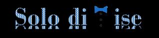 solodivise logo