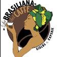 Brasiliana colore