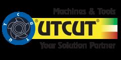 utcut logo
